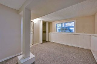 Photo 26: 2321 YEW Street in Vancouver: Kitsilano House for sale (Vancouver West)  : MLS®# R2578064