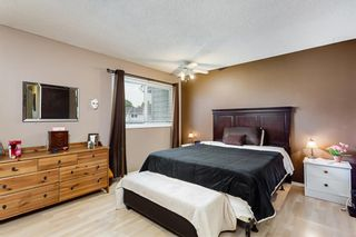 Photo 10: 512 500 ALLEN Street SE: Airdrie Row/Townhouse for sale : MLS®# A1017095