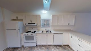 Photo 6: 2-1581 MIDDLE ROAD  |  MOBILE HOME FOR SALE VICTORIA BC