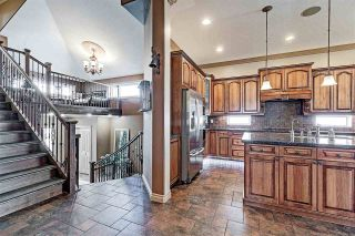Photo 7: 38 LONGVIEW Point: Spruce Grove House for sale : MLS®# E4244204