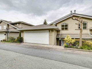 FEATURED LISTING: 1135 BENNET Drive Port Coquitlam