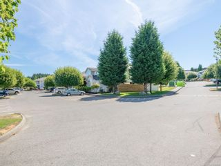 Photo 31: 6102 Cedar Grove Dr in : Na North Nanaimo Row/Townhouse for sale (Nanaimo)  : MLS®# 883971