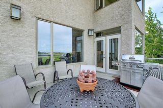 Photo 40: 136 STONEMERE Point: Chestermere Detached for sale : MLS®# A1068880