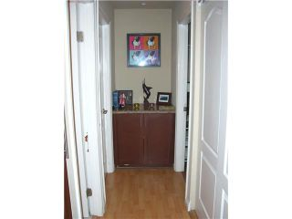 Photo 11: MISSION VALLEY Condo for sale : 2 bedrooms : 6257 Caminito Salado in San Diego