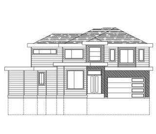 Photo 1: 18054 63B Avenue in Surrey: Cloverdale BC Land for sale (Cloverdale)  : MLS®# R2600761
