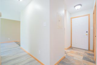 Photo 10: 106B 260 SPRUCE RIDGE Road: Spruce Grove Condo for sale : MLS®# E4251978