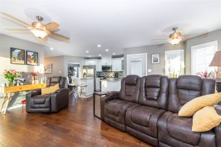 Photo 35: 5353 INTERPROVINCIAL Highway in Abbotsford: Sumas Prairie House for sale : MLS®# R2528573