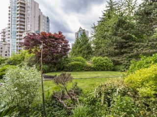 Photo 18: 102 1187 PIPELINE Road in Coquitlam: New Horizons Condo for sale : MLS®# R2169798