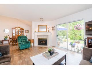 """Photo 4: 117 16275 15 Avenue in Surrey: King George Corridor Townhouse for sale in """"SUNRISE POINTE"""" (South Surrey White Rock)  : MLS®# R2371222"""