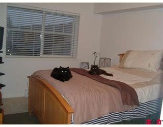 "Photo 9: 306 19320 65TH Avenue in Surrey: Clayton Condo for sale in ""Esprit"" (Cloverdale)  : MLS®# F2813593"