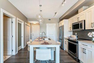 Photo 6: 311 100 Auburn Meadows Common SE in Calgary: Auburn Bay Apartment for sale : MLS®# A1093683