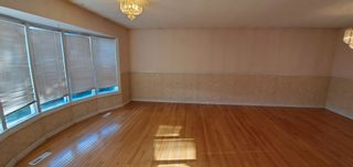 Photo 5: 239 HUMBERSTONE Road in Edmonton: Zone 35 House for sale : MLS®# E4262949
