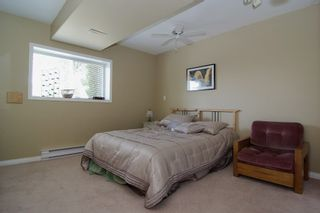 Photo 8: 35716 TIMBERLANE Drive in Abbotsford: Abbotsford East House for sale : MLS®# F1218638