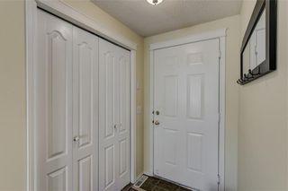 Photo 24: 180 EDGERIDGE TC NW in Calgary: Edgemont House for sale : MLS®# C4285548