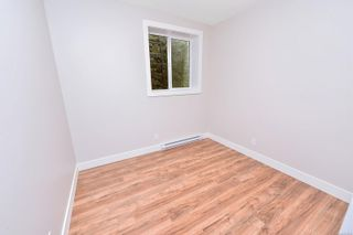 Photo 54: 2168 Mountain Heights Dr in : Sk Broomhill Half Duplex for sale (Sooke)  : MLS®# 870624