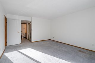 Photo 25: 306 1732 9A Street SW in Calgary: Lower Mount Royal Apartment for sale : MLS®# A1072232