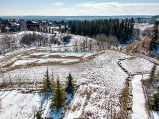Photo 26: 218 Mystic Ridge Park SW in Calgary: Springbank Hill Residential Land for sale : MLS®# A1090576