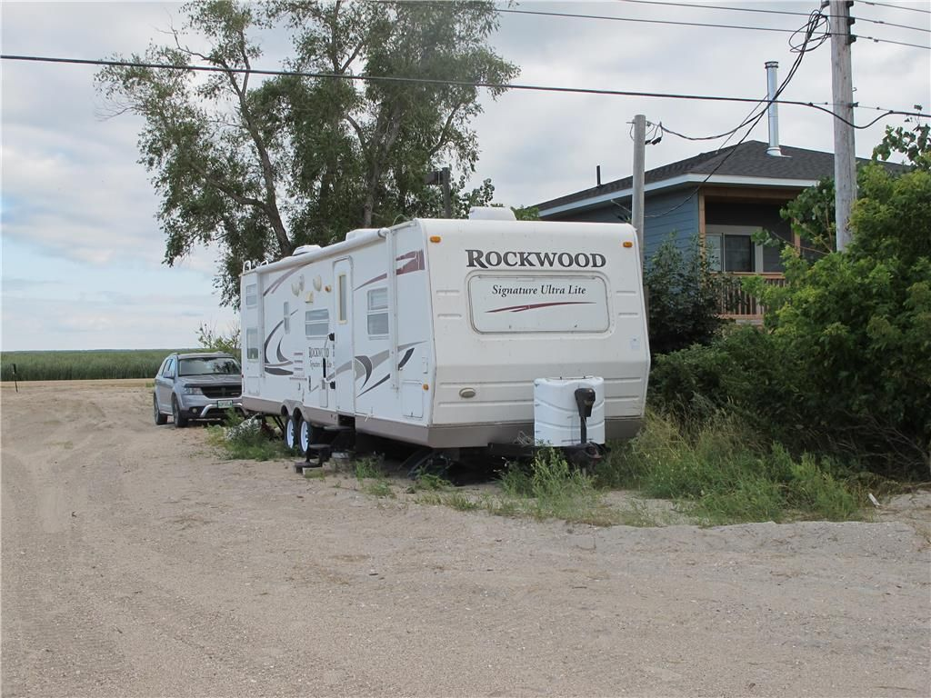 Photo 15: Photos:  in St Laurent: Twin Lake Beach Residential for sale (R19)  : MLS®# 202021257