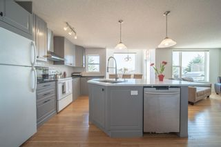Photo 10: 78 Bridlewood Drive SW in Calgary: Bridlewood Detached for sale : MLS®# A1087974