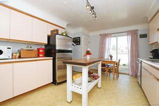 Photo 7: 851 Lampson St in VICTORIA: Es Old Esquimalt House for sale (Esquimalt)  : MLS®# 808158