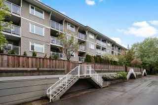 "Photo 18: PH 6 2373 ATKINS Avenue in Port Coquitlam: Central Pt Coquitlam Condo for sale in ""The Carmandy"" : MLS®# R2575945"
