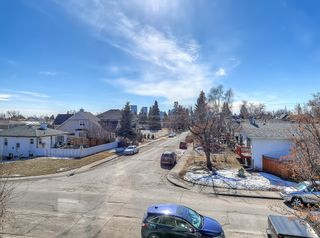 Photo 34: 646 24 Avenue NW in Calgary: Mount Pleasant Semi Detached for sale : MLS®# A1082393