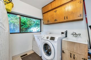 Photo 13: 517 ROXHAM Street in Coquitlam: Coquitlam West House for sale : MLS®# R2619166