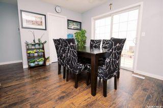 Photo 7: 221 670 Kenderdine Road in Saskatoon: Arbor Creek Residential for sale : MLS®# SK872551