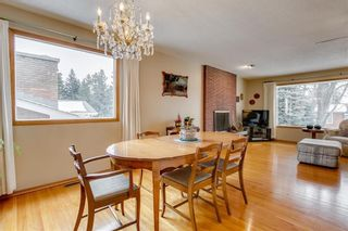 Photo 7: 10427 Wapiti Drive SE in Calgary: Willow Park Detached for sale : MLS®# C4232959