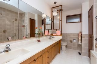 Photo 16: 8 VALLEYVIEW Crescent in Edmonton: Zone 10 House for sale : MLS®# E4249401