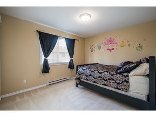 Photo 21: 7044 200B Street in Langley: Willoughby Heights House for sale : MLS®# R2617576