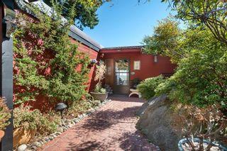 "Photo 7: 12218 53 Avenue in Surrey: Panorama Ridge House for sale in ""Panorama Ridge"" : MLS®# R2624823"