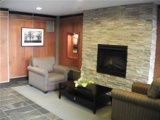 """Photo 2: 420 4728 DAWSON Street in Burnaby: Brentwood Park Condo for sale in """"MONTAGE"""" (Burnaby North)  : MLS®# V866757"""