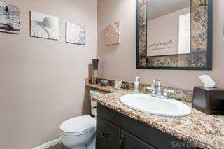 Photo 20: OCEANSIDE House for sale : 3 bedrooms : 2034 Rue De La Montagne