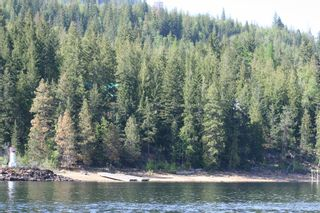 Photo 15: 11 6432 Sunnybrae Road in Tappen: Steamboat Shores Vacant Land for sale (Shuswap Lake)  : MLS®# 10155187