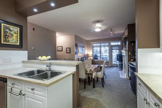 Photo 11: 310 910 70 Avenue SW in Calgary: Kelvin Grove Apartment for sale : MLS®# A1061189