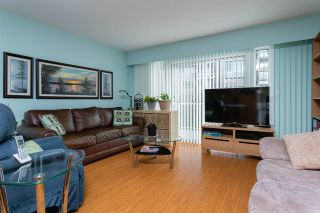 Photo 14: 248 32691 GARIBALDI DRIVE in Abbotsford: Abbotsford West Townhouse for sale : MLS®# R2487204
