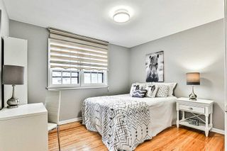 Photo 25: 14 Fontainbleau Drive in Toronto: Newtonbrook West House (2-Storey) for sale (Toronto C07)  : MLS®# C4906491