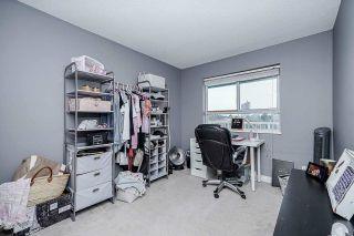 """Photo 28: 308 15140 108 Avenue in Surrey: Guildford Condo for sale in """"Riverpointe"""" (North Surrey)  : MLS®# R2580664"""