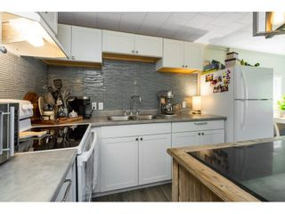 """Photo 15: 7 9010 SHOOK Road in Mission: Hatzic Manufactured Home for sale in """"LITTLE BEACH"""" : MLS®# R2614436"""