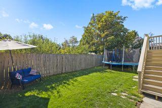 Photo 27: 1615 Denman St in Victoria: Vi Fernwood House for sale : MLS®# 887222