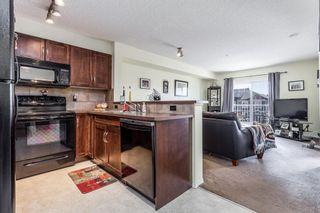 Photo 14: 4213 115 Prestwick Villas SE in Calgary: McKenzie Towne Apartment for sale : MLS®# A1143848