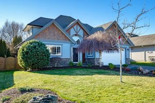 Photo 10: 1996 Sussex Dr in : CV Crown Isle House for sale (Comox Valley)  : MLS®# 867078