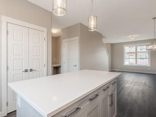 Photo 6: 32 SKYVIEW Parade NE in Calgary: Skyview Ranch Row/Townhouse for sale : MLS®# C4289138