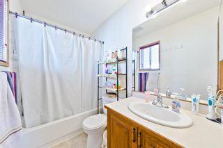 Photo 23: 112 Martinridge Crescent NE in Calgary: Martindale Detached for sale : MLS®# A1148113