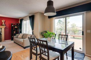 Photo 15: 167 DOUGLAS GLEN Manor SE in Calgary: Douglasdale/Glen Detached for sale : MLS®# A1026145