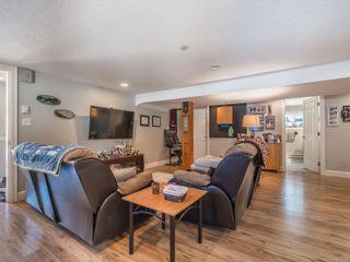 Photo 52: 3325 5th Ave in : PA Port Alberni Triplex for sale (Port Alberni)  : MLS®# 883467