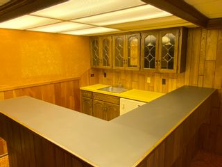 Photo 23: 5412 50 Avenue: Wetaskiwin House for sale : MLS®# E4254593
