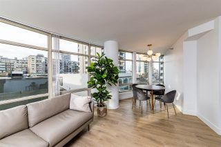 """Photo 8: 403 1288 ALBERNI Street in Vancouver: West End VW Condo for sale in """"THE PALISADES"""" (Vancouver West)  : MLS®# R2529157"""