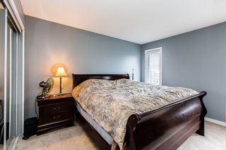 Photo 9: 12452 188th Street in Pitt Meadows: House for sale